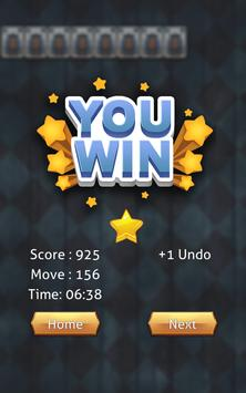 Solitaire Collection 2018 screenshot 5