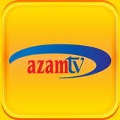 AzamTV icon