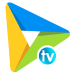 You TV Player 2018 APK