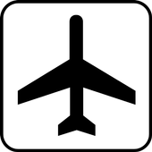 Flight Finder (Unreleased) icon