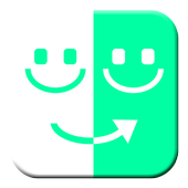 Nеw Azar Video Call and Chatting tipѕ icon
