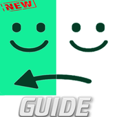 Guide For Azar Chat Vidéo icon