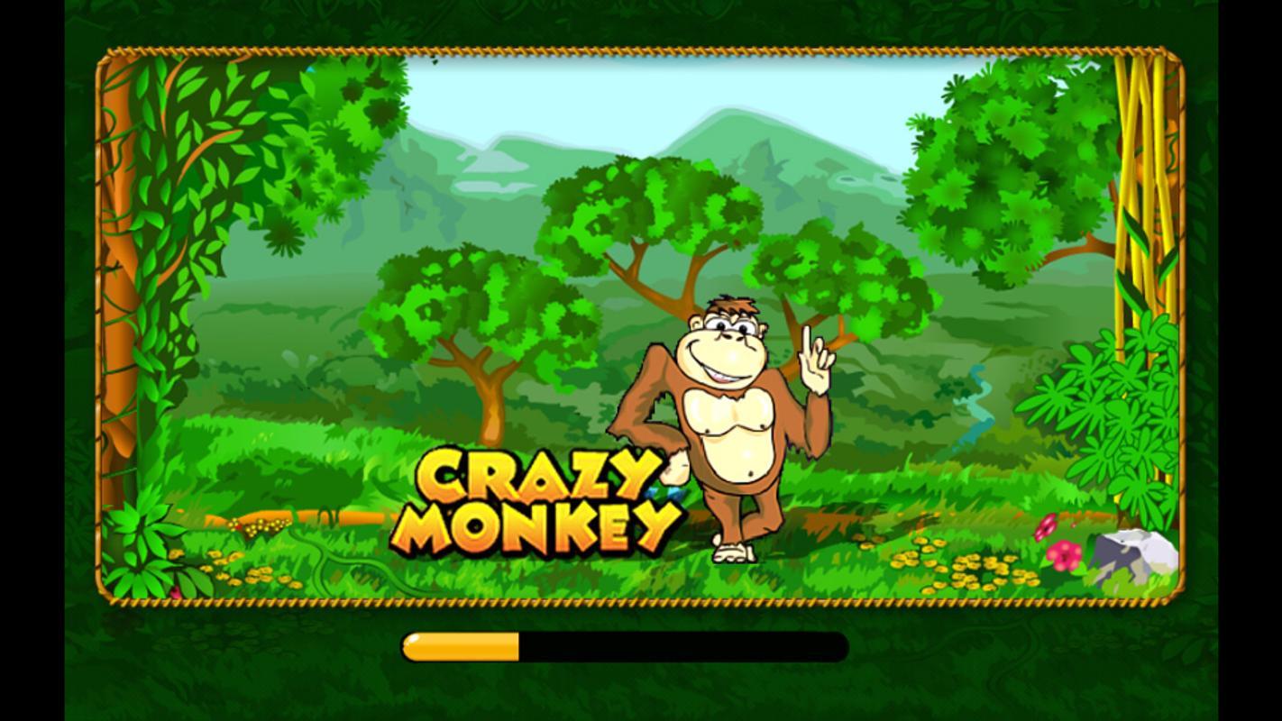 официальный сайт crazy monkey азартплей