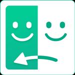 Azar—視訊聊天和通話信差 APK