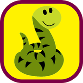 Slither Snake Classic ♛ icon