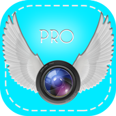 Photo Editor - Photo Effects ❤ icon