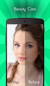 Photo Editor - Photo Effects ❤ apk screenshot