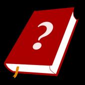 Quiz Book icon