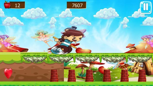 Jungle world version 2 screenshot 3