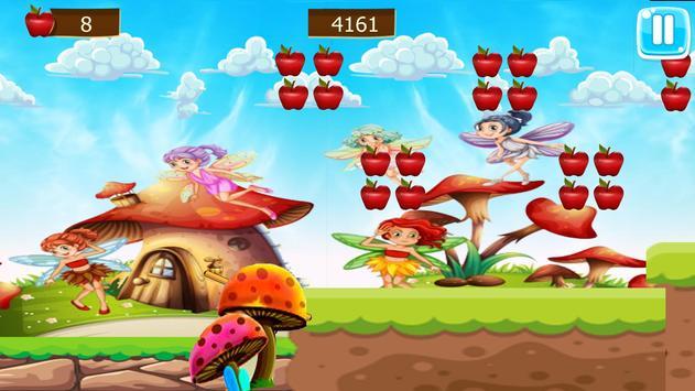 Jungle world version 2 screenshot 1