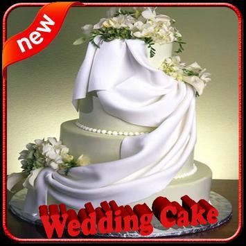 Wedding Cake apk screenshot