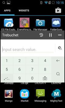 Game hacker screenshot 3