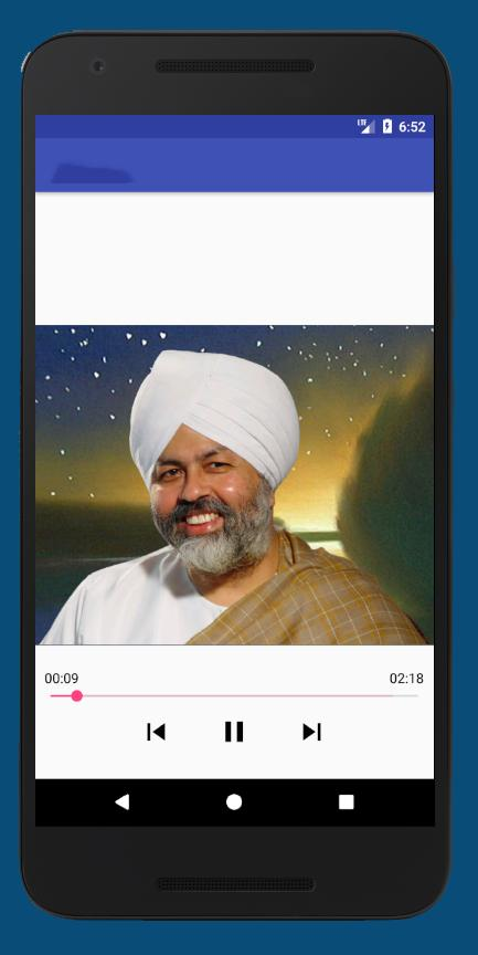 Sant Nirankari Mission (SNM) for Android - APK Download