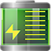 Battery Monitor icon