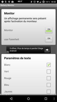 Real Time CPU Monitor screenshot 1