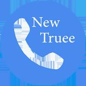 New Trueecaller Guide icon
