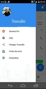 New Trueecaller Guide screenshot 1