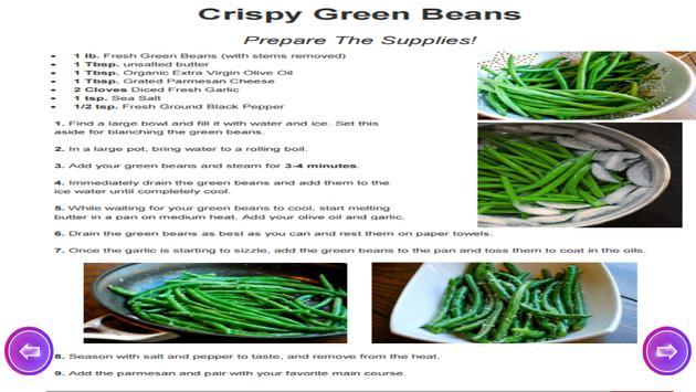 Keto Diet Recipes screenshot 2