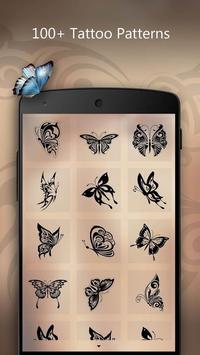 Tatto Designs 2016 screenshot 2