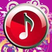 CNCO Musica icon