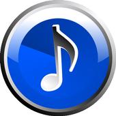 Christian Nodal Songs icon