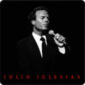 Musica De Julio Iglesias Songs icon