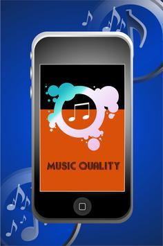 Musica De Julio Iglesias Songs poster