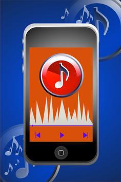 Musica De Julio Iglesias Songs screenshot 2
