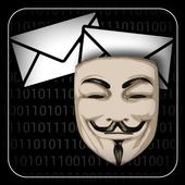 Send Secure icon