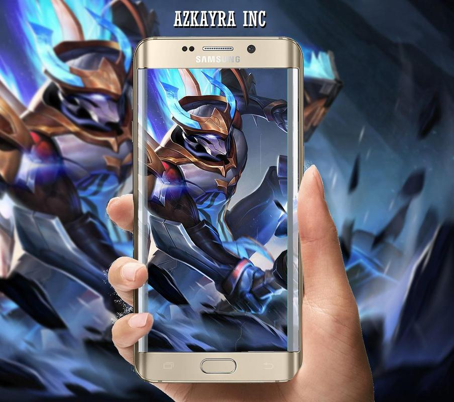 Aov Wallpapers Moba 2018 Hd For Android Apk Download