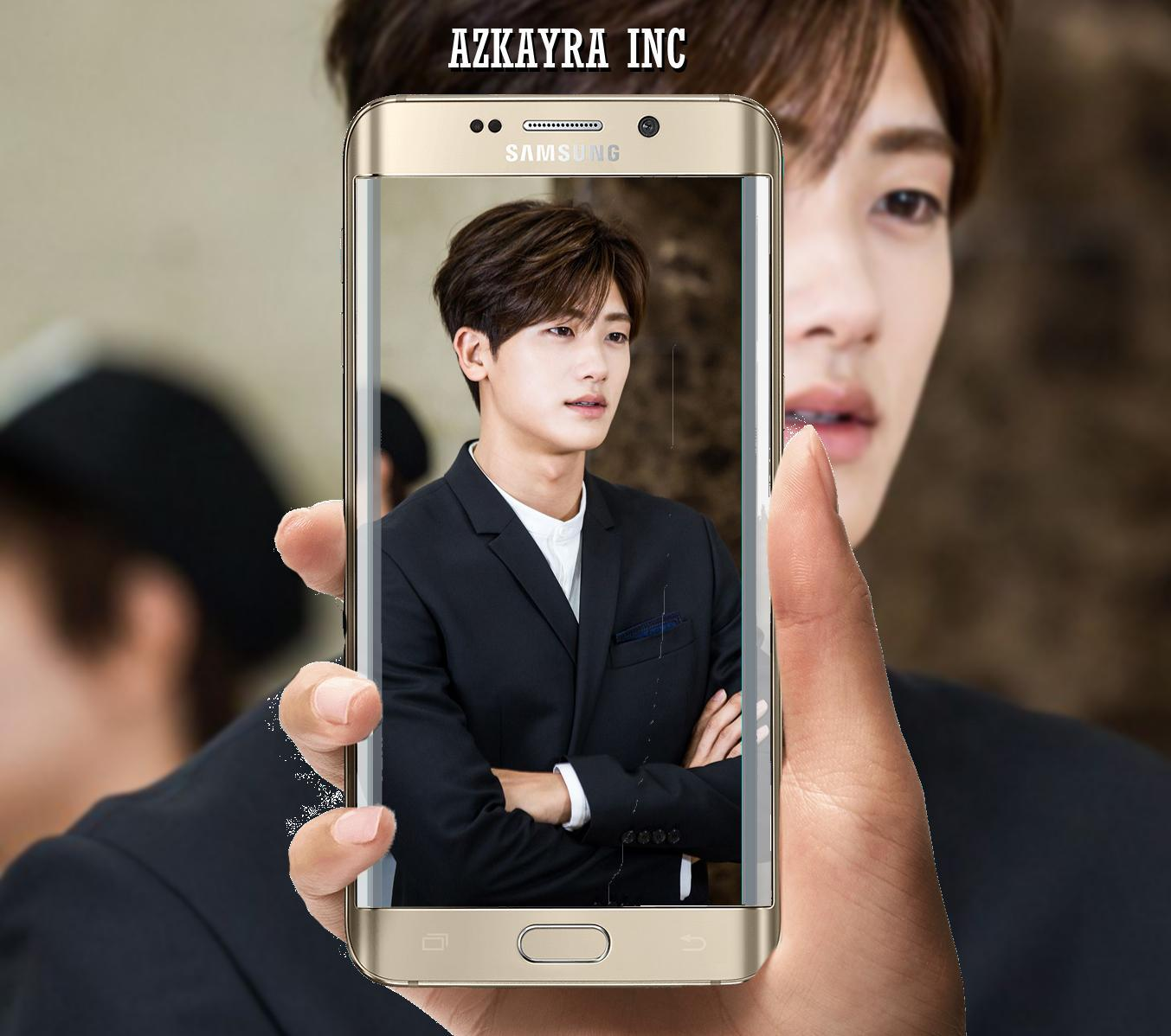 Park Hyung Sik Wallpaper HD 2018 For Android APK Download