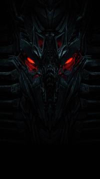 Scary Wallpaper Hd For Android Apk Download
