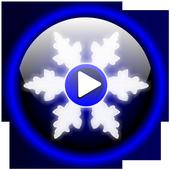 Soundtrack of Frozen icon