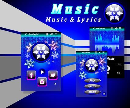 Soundtrack of Frozen screenshot 3