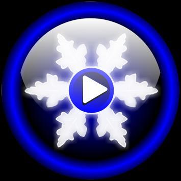 Soundtrack of Frozen poster