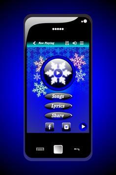 Soundtrack of Frozen screenshot 1