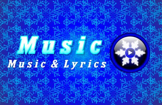 Soundtrack of Frozen screenshot 5