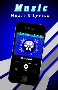 Soundtrack of Frozen screenshot 6