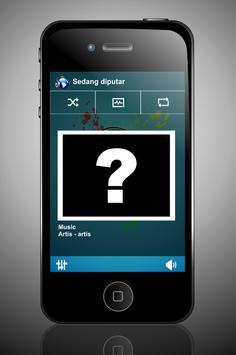 Soundtrack Lonceng Cinta apk screenshot