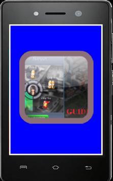Guidance For Criminal Case New apk screenshot