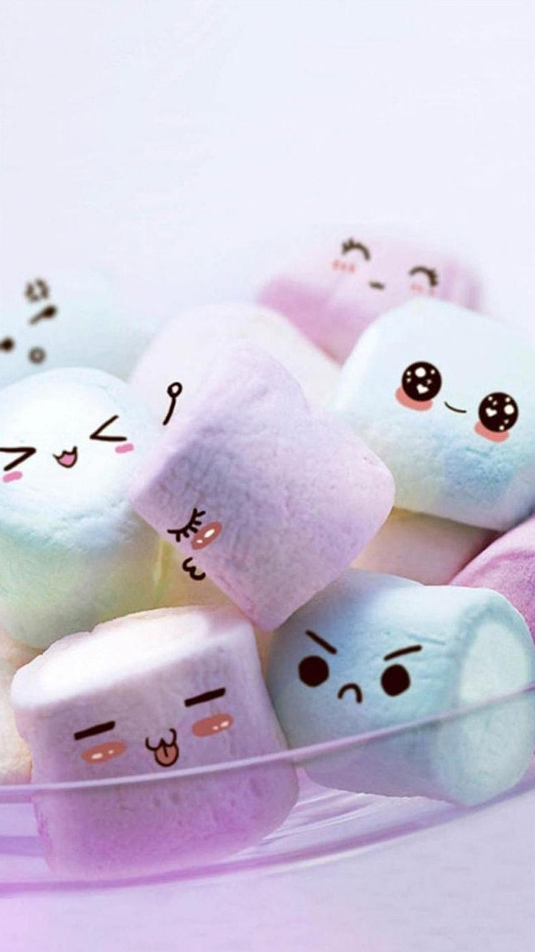 Cute Wallpaper Hd For Android Apk Download