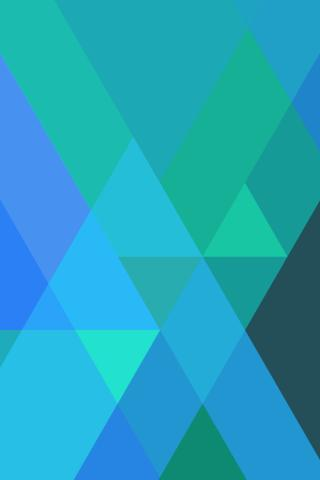 Flat Design Wallpaper Hd For Android Apk Download