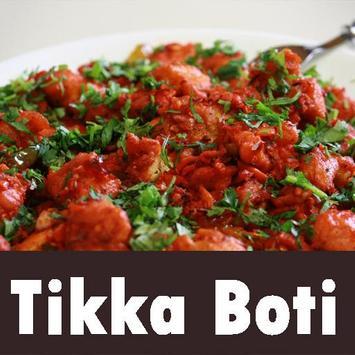 Tikka boti recipes in urdu apk download free food drink app tikka boti recipes in urdu poster forumfinder Gallery