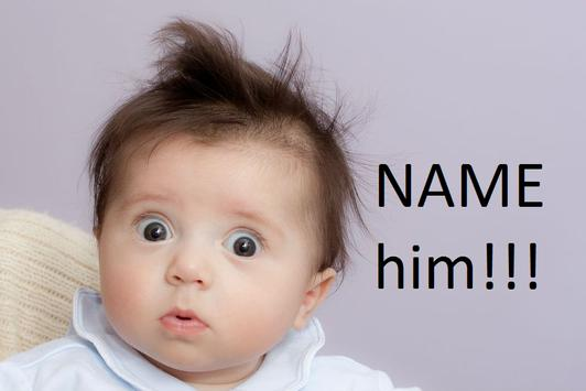 Islamic Baby Names and Meaning screenshot 1