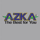 Azka Impex icon
