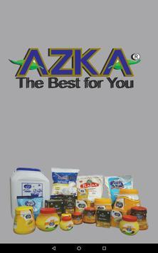 Azka Impex screenshot 3
