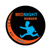 MidnightHunger icon