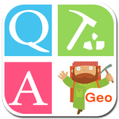 Riddle of Geology icon