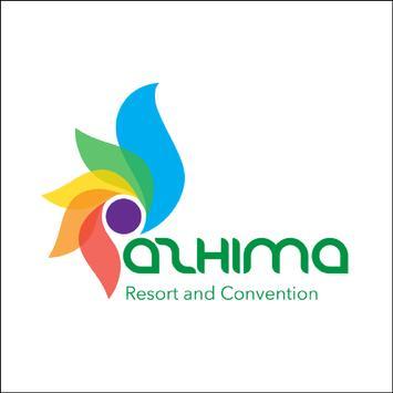 Azhima poster