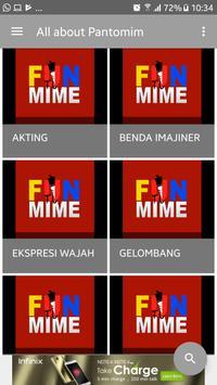 FUNtoMIME screenshot 6